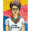 Frida Colada