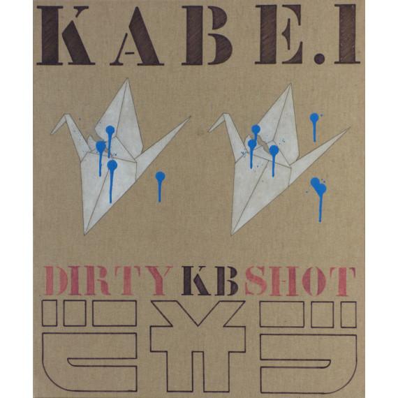Dirty KB Shot