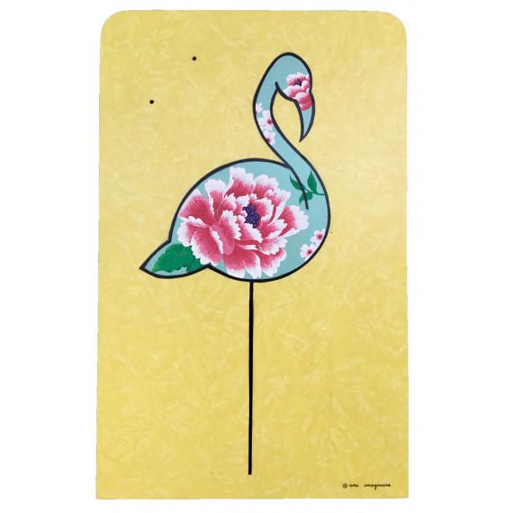 Flamingo Spring