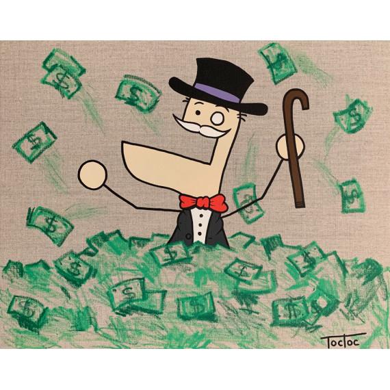 Monopoly-Duduss