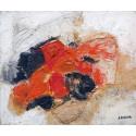 Jean-Marie LASNIER - Composition
