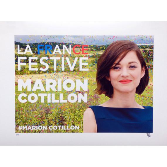 La France Festive