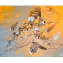 Le dernier jour de Gaïa-philouwer-association-art-murs