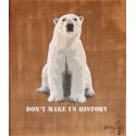 dont-meke-us-history-street-art-peinture-acrylique-polar-bear