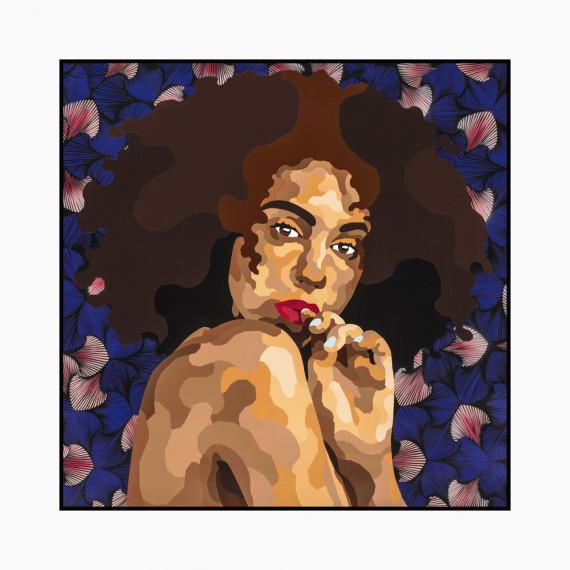Édition limitée - Makayla SHAZ