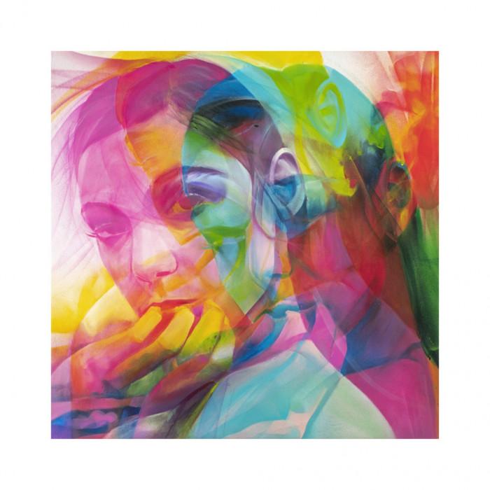 Édition limitée - Portrait gera