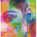 Peinture - portrait