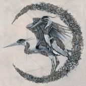 Painting - Herons Mechanimals