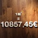 10857 EUROS