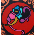 jeanjerome-L'éléphant