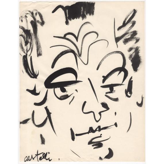 Portrait de Castelli -gen-paul