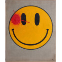Smiley (Watchmen)