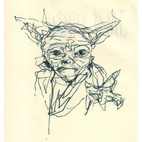 yoda-star-wars-dessin-1-bust-the-drip