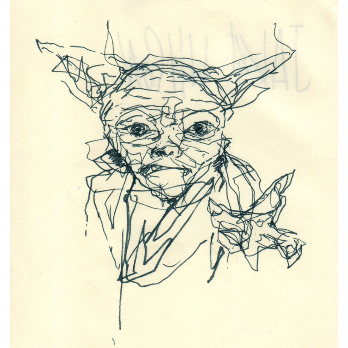 yoda-star-wars-dessin-1-bust-the-drip