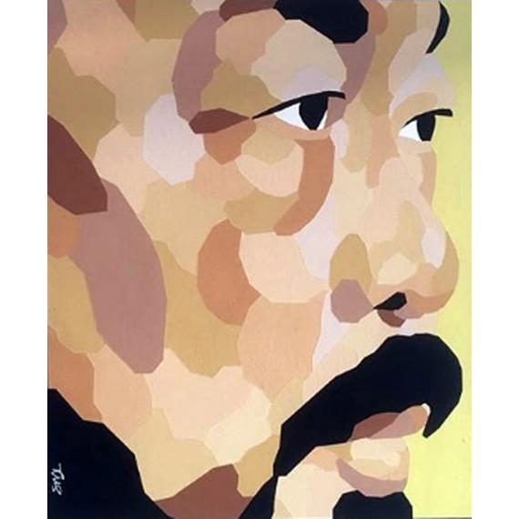 ai-weiwei-shaz-peinture
