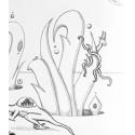 DARK X CODEX « Désert des Délices »