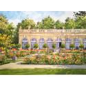 Jardins de Bagatelle -a-paris-jean-charles-decoudun-aquarelle