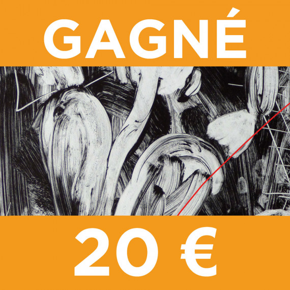 Oeuvre n° 060