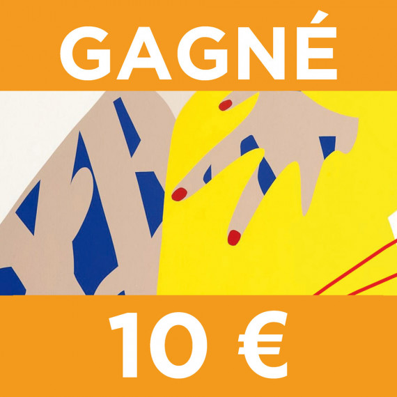 Oeuvre n° 061