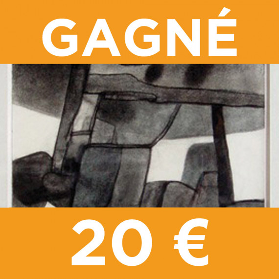 Oeuvre n° 069