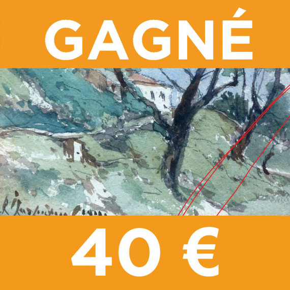 Oeuvre n° 103