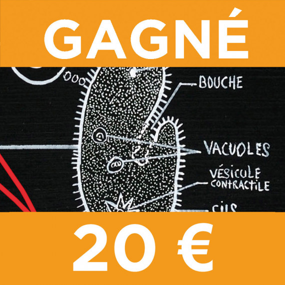 Oeuvre n° 092