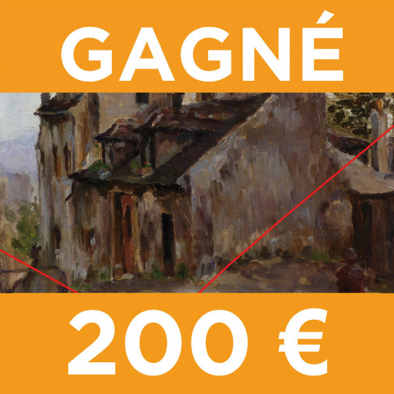 Oeuvre n° 059