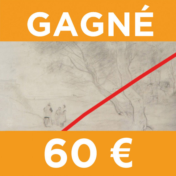 Oeuvre n° 094