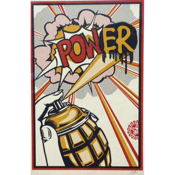 POWER-lithograph-shepard-fairey-obey