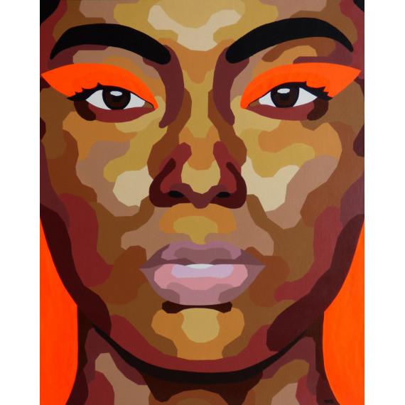 Portrait-shaz-peinture