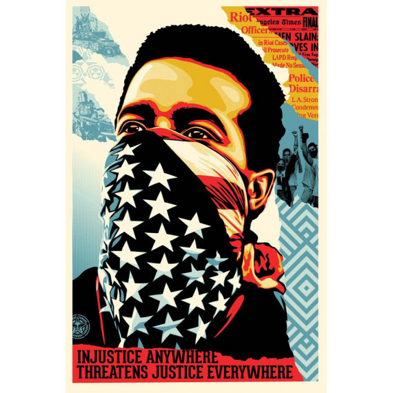 injustice-anywhere-threatens-justice-everywhere-lithograph-shepard-fairey-obey