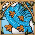 LE PARADIS - avec DARK - Les Neuf Ciels-jerome-rasto