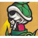 Les sept péchés capitaux : L'Orgueil -jerome-rasto