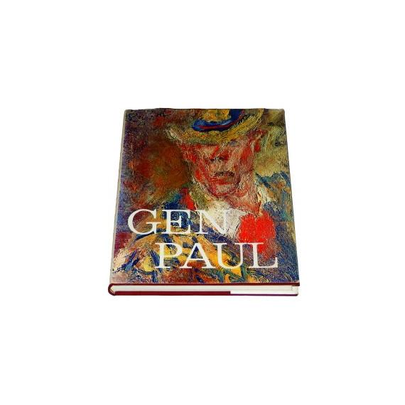 """LIvre GEN PAUL """" Le Davaine """" ( French )"""