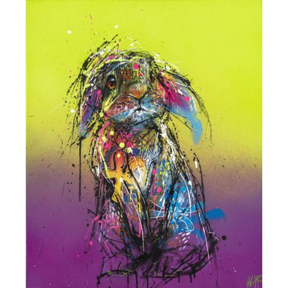urban-Rabbit-by-henry-blache-sax-street-urban-art