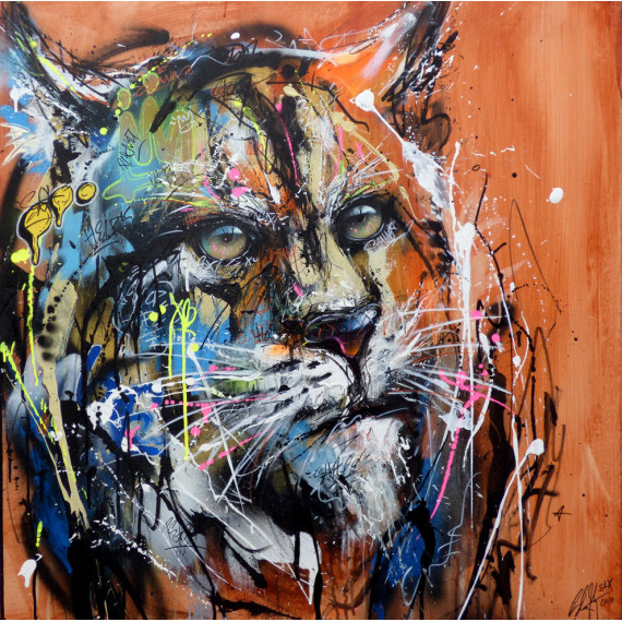urban-lynx-by-henry-blache-sax-street-urban-art
