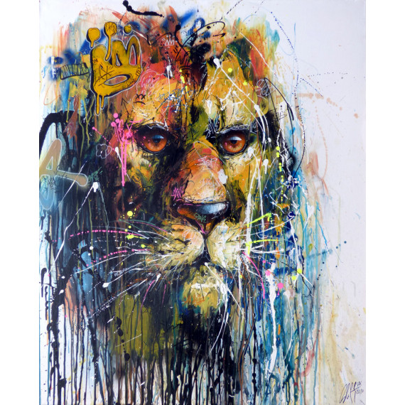 urban-lion-ii-by-henry-blache-sax-street-urban-art