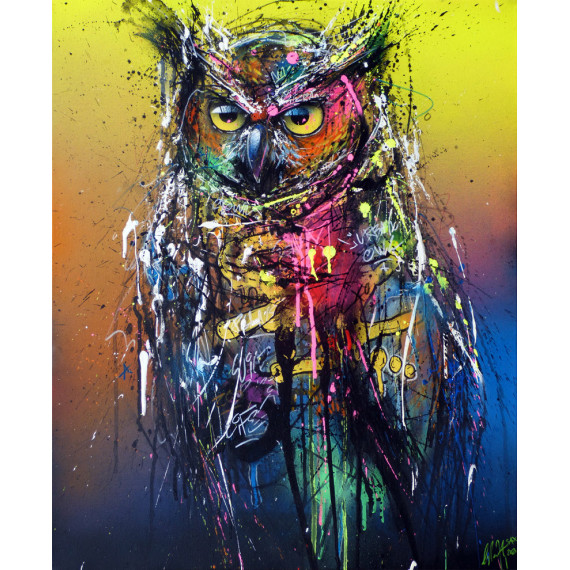 urban-Owl-by-henry-blache-sax-street-urban-art