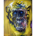 urban-Chimpanzee-ii-by-henry-blache-sax-street-urban-art