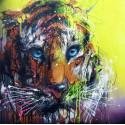urban-Tiger-iii-by-henry-blache-sax-street-urban-art