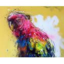 urban-Parrot-ii-by-henry-blache-sax-street-urban-art