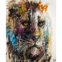 Édition limitée : Urban Lion