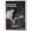 GEN PAUL La Biographie