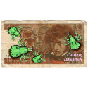 10 Francs Banque de France