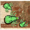 10 Francs Banque de France -codex-urbanus