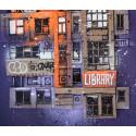 Graffmatt - LIBRARY