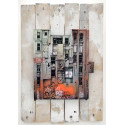 Graffmatt - STUDIO 7
