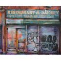 RESTAURANT & BAKERY GRAFFMATT
