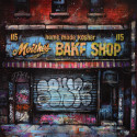 Limited edition - MOISHES BAKE SHOP