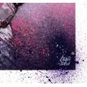 Édition limitée - Dernier Round graffmatt